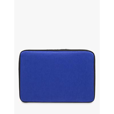 Targus 360 Perimeter 13-14 Laptop Sleeve, Dazzling Blue