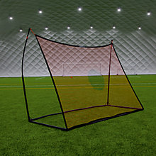 Buy Quickplay Spot Elite 8 x 6' Rebounder Online at johnlewis.com