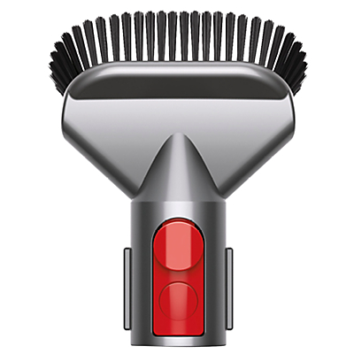 Dyson V8 Quick Release Stubborn Dirt Brush