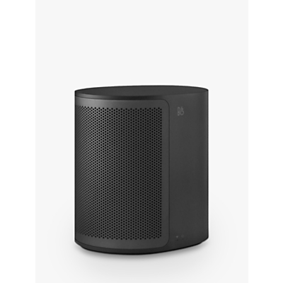 Bang & Olufsen Beoplay M3 Wireless Multiroom & Bluetooth Speaker with Google Chromecast & Apple AirPlay