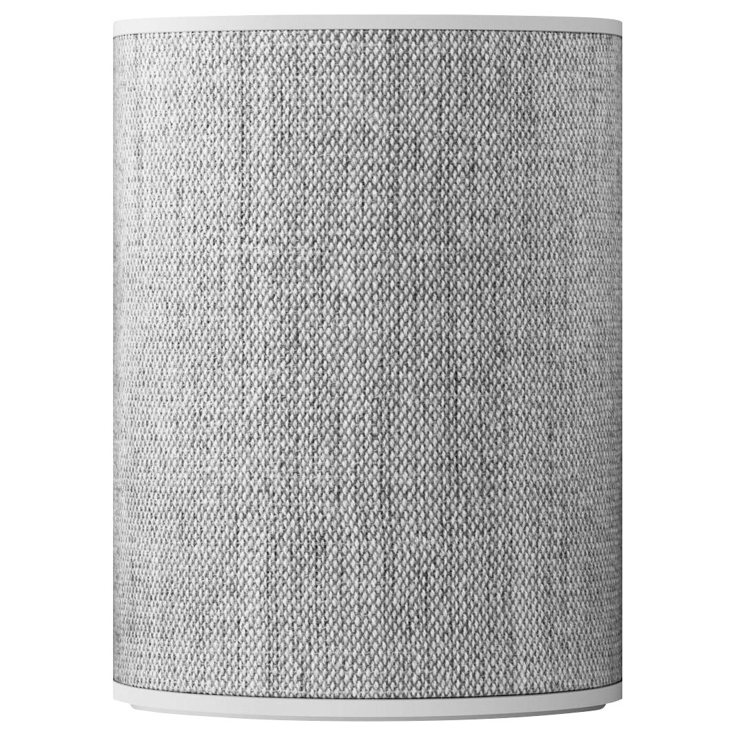 Buy Bang & Olufsen Beoplay M3 Wireless Multiroom & Bluetooth Speaker with Google Chromecast & Apple AirPlay, Natural Online at johnlewis.com