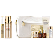 Buy Estée Lauder Relitalizing Supreme+ Wakeup Balm and Eye Gelee and Beauty of the Night Collection Online at johnlewis.com