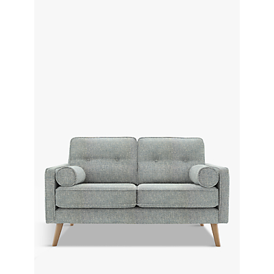 G Plan Vintage The Sixty Five Small 2 Seater Sofa