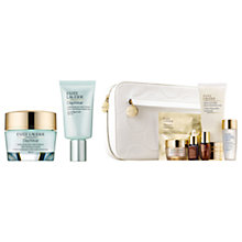 Buy Estée Lauder DayWear Creme and Moisturiser and Beauty of the Night Collection Online at johnlewis.com