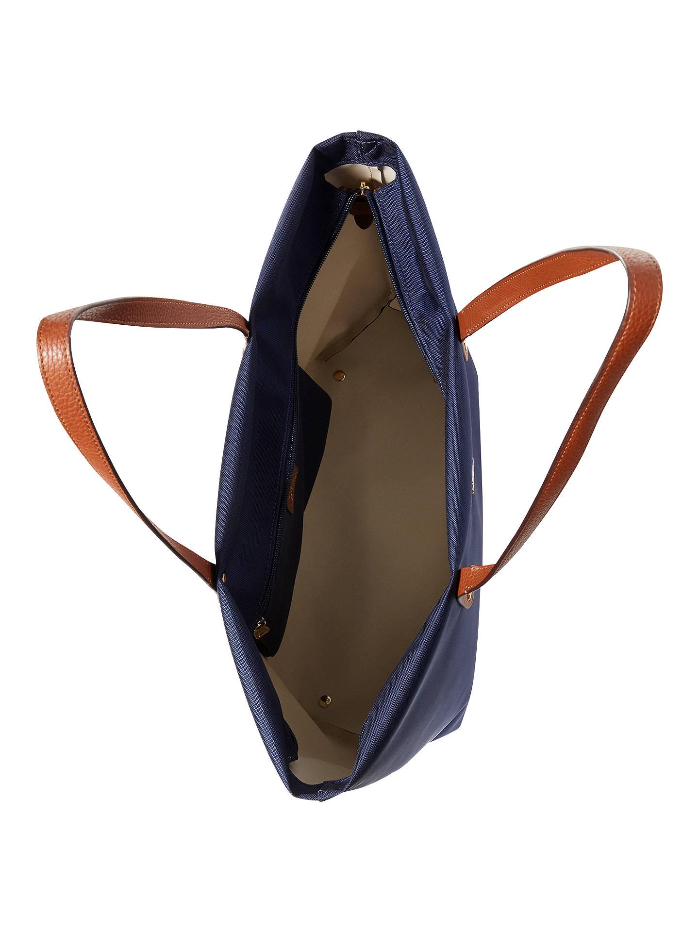 ... Buy Lauren Ralph Lauren Bainbridge Tote Bag 9537a9eeb9370