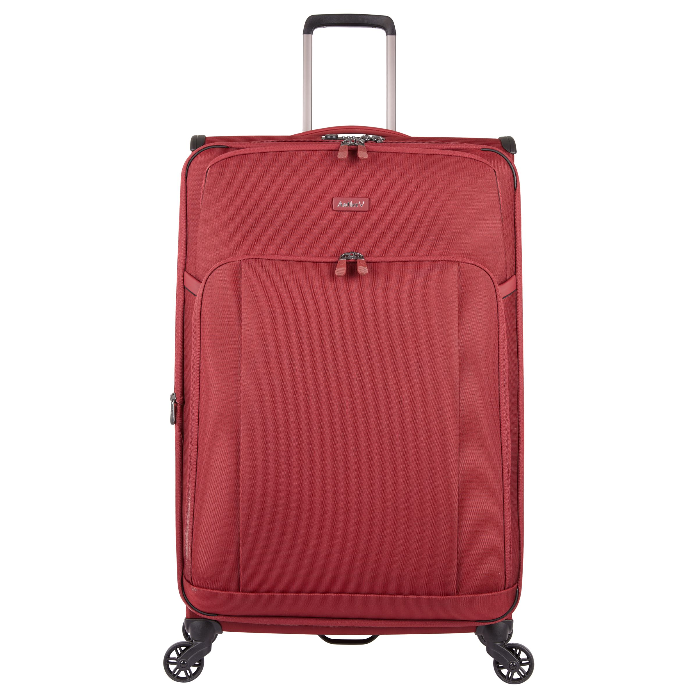 Antler Antler Atmosphere 82cm 4-Wheel Large Suitcase