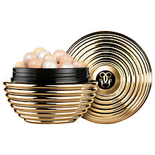 Buy Guerlain Meteorites Gold Pearls Powder, Gold Light Online at johnlewis.com