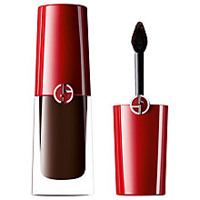 Buy Giorgio Armani Lip Magnet, Limited Edition Online at johnlewis.com