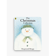 Buy The Christmas Collection, Pack of 2 Online at johnlewis.com