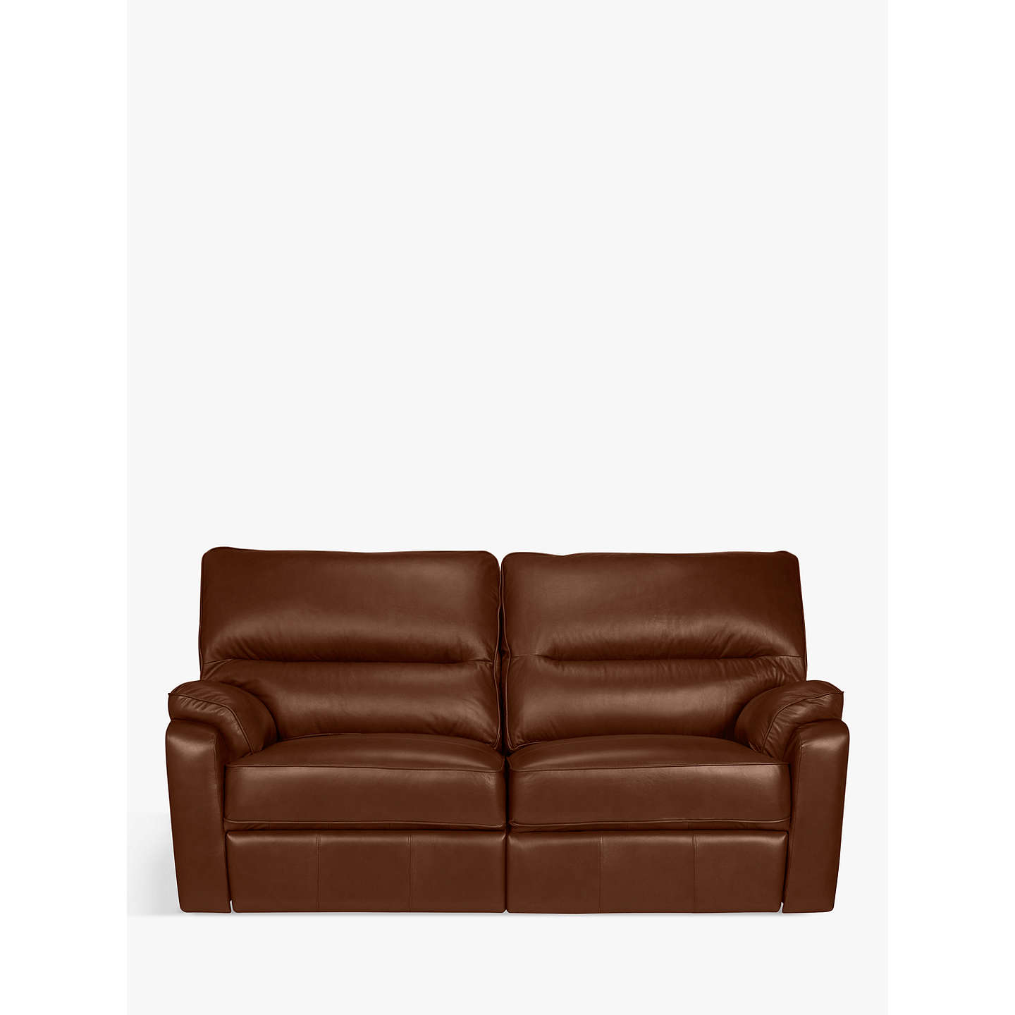 2 Seater Brown Leather Sofa Cheap Www Gradschoolfairs Com