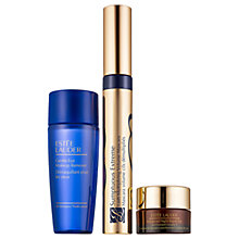 Buy Estée Lauder Essentials Makeup Gift Set Online at johnlewis.com