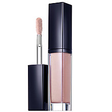 Buy Estée Lauder Pure Colour Envy Eyeshadow Paint Online at johnlewis.com