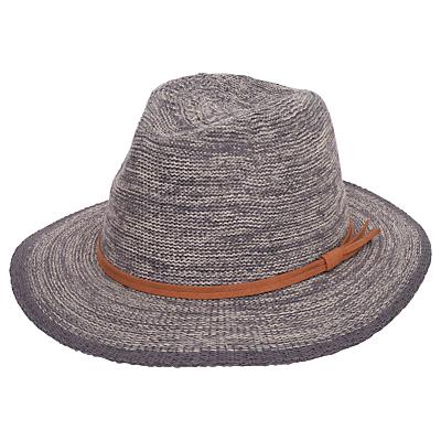 Powder Natalie Fedora Hat