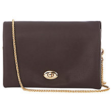 Buy Oasis Pia Cross Body Bag Online at johnlewis.com