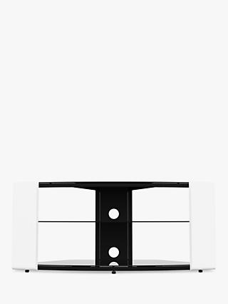 AVF Como TV Stand for TVs up to 55""