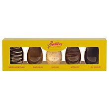 Buy Butlers Chocolates Flavoured Egg Collection, 250g Online at johnlewis.com