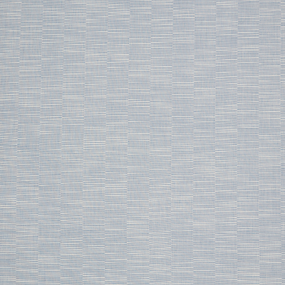 John Lewis & Partners Peyto Rib Furnishing Fabric