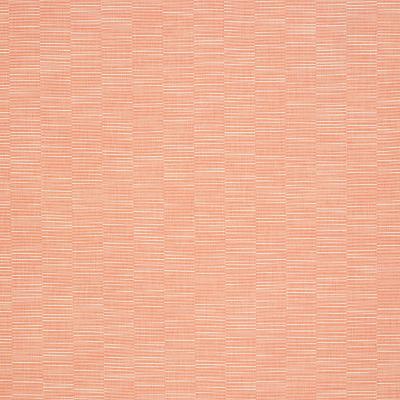 John Lewis & Partners Peyto Rib Furnishing Fabric