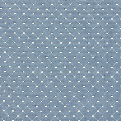 John Lewis & Partners Provence Furnishing Fabric
