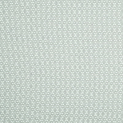 Image of John Lewis & Partners Park Lane Furnishing Fabric