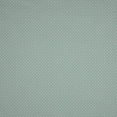 John Lewis & Partners Provence Furnishing Fabric