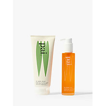 Buy Pai Pomegranate & Pumpkin Stretch Mark System Online at johnlewis.com