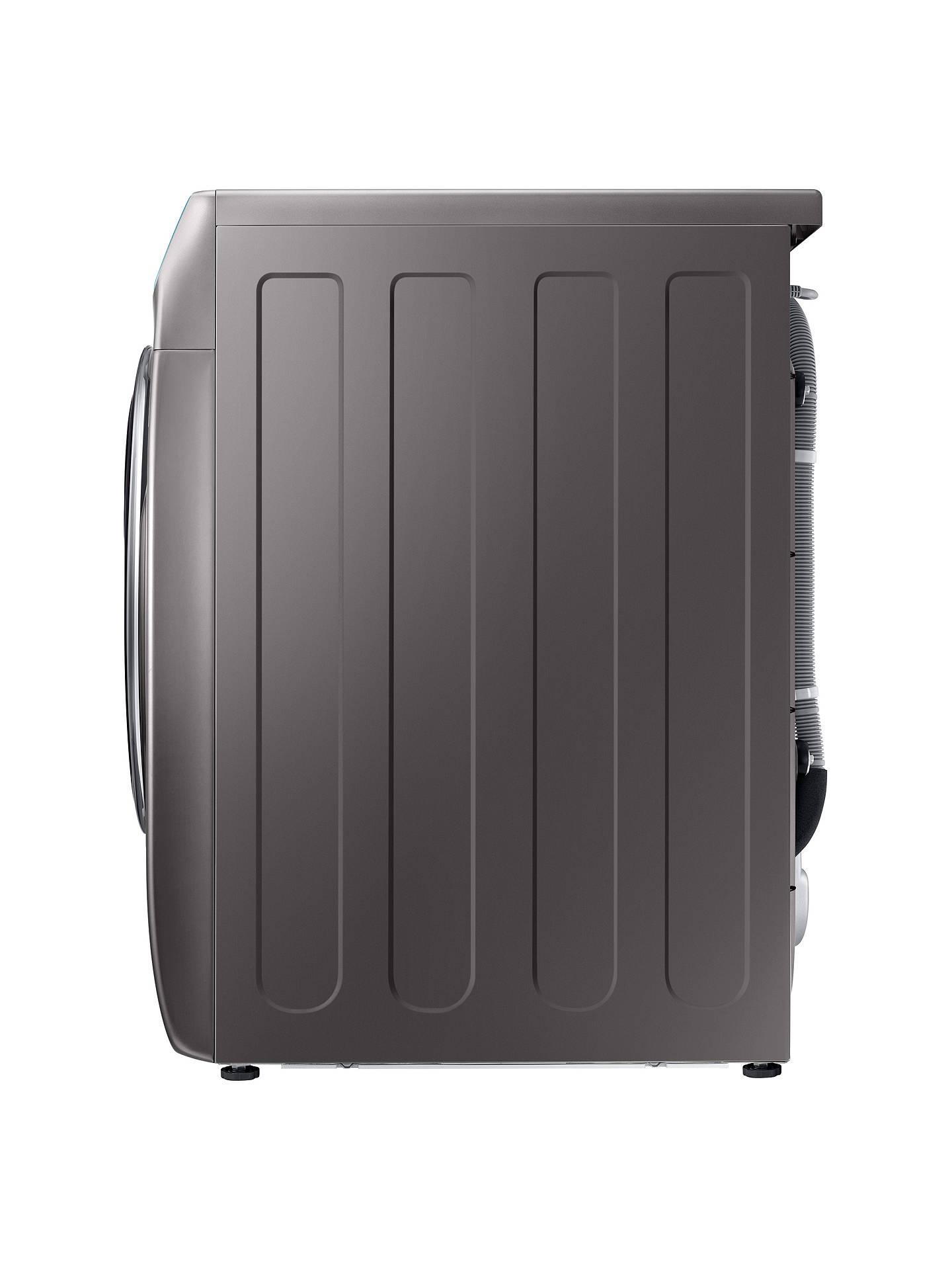 cdb9157ee529 ... BuySamsung WW10M86DQOO EU Freestanding QuickDrive Washing Machine