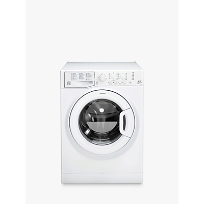 Image of Hotpoint FDL9640P
