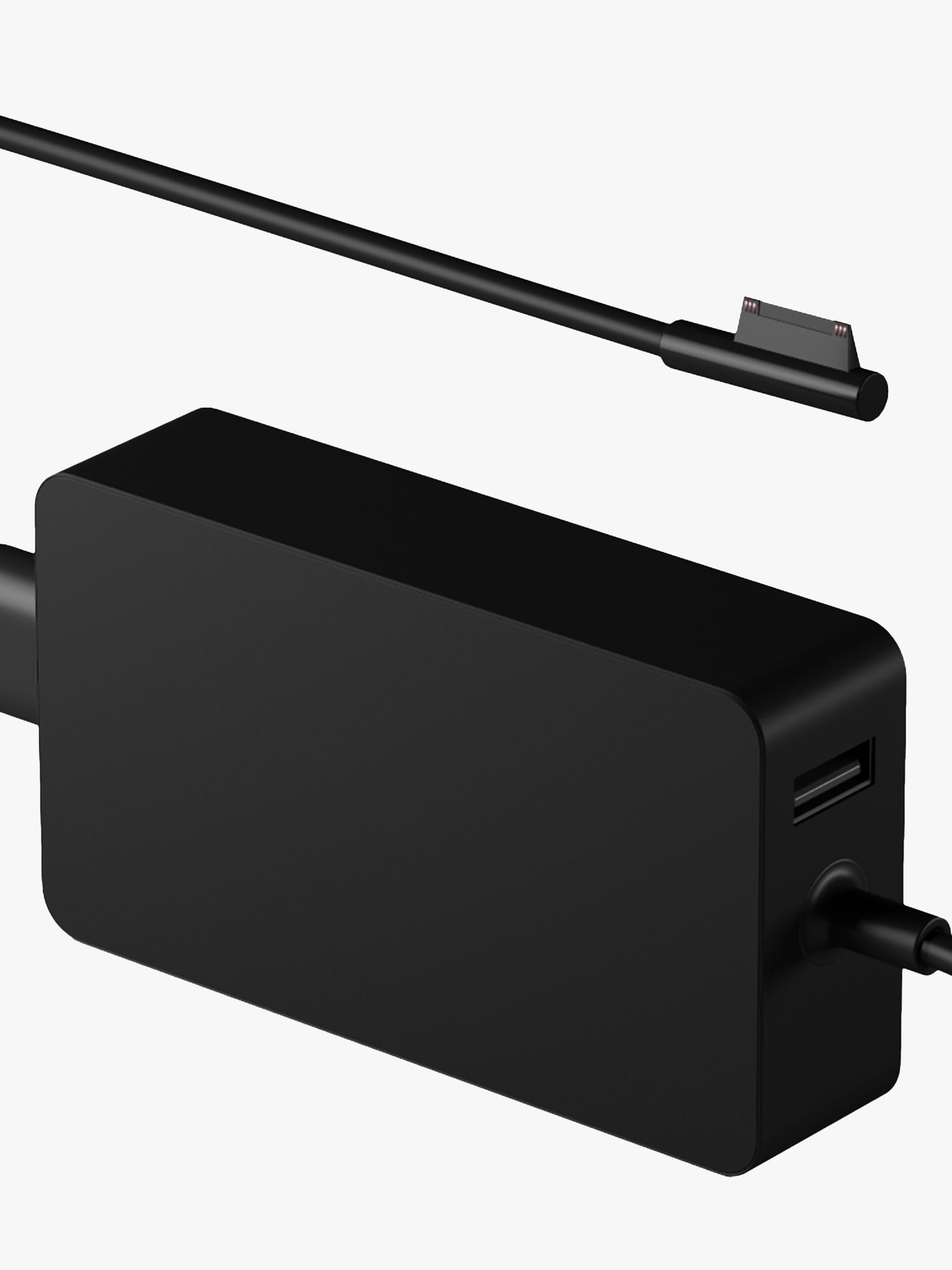 Microsoft Microsoft Surface Book 102W Power Supply for Surface Book