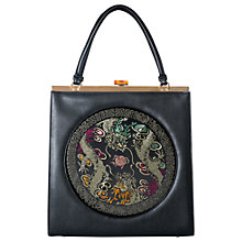 Buy East Shangri La Tote Bag Online at johnlewis.com