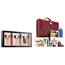 Buy Estée Lauder Modern Muse Inspire Gift Set and The Blockbuster Collection Online at johnlewis.com