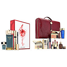 Buy Estée Lauder Modern Muse Nuit Gift Set and The Blockbuster Collection Online at johnlewis.com