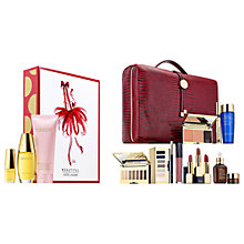 Buy Estée Lauder Beautiful To Go Fragrance Gift Set and The Makeup Artist Collection Online at johnlewis.com