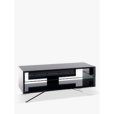 Techlink Arena AA110 TV Stand for TVs up to 55 Review