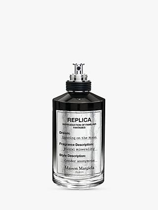 Maison Margiela Replica Dancing On The Moon Eau de Parfum, 100ml