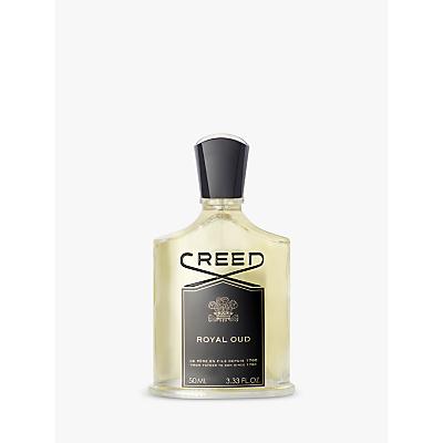 Image of CREED Royal Oud Eau de Parfum, 50ml