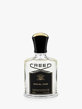 CREED Royal Oud Eau de Parfum, 50ml
