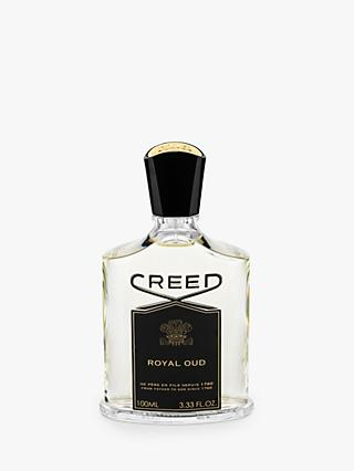 CREED Royal Oud Eau de Parfum, 100ml