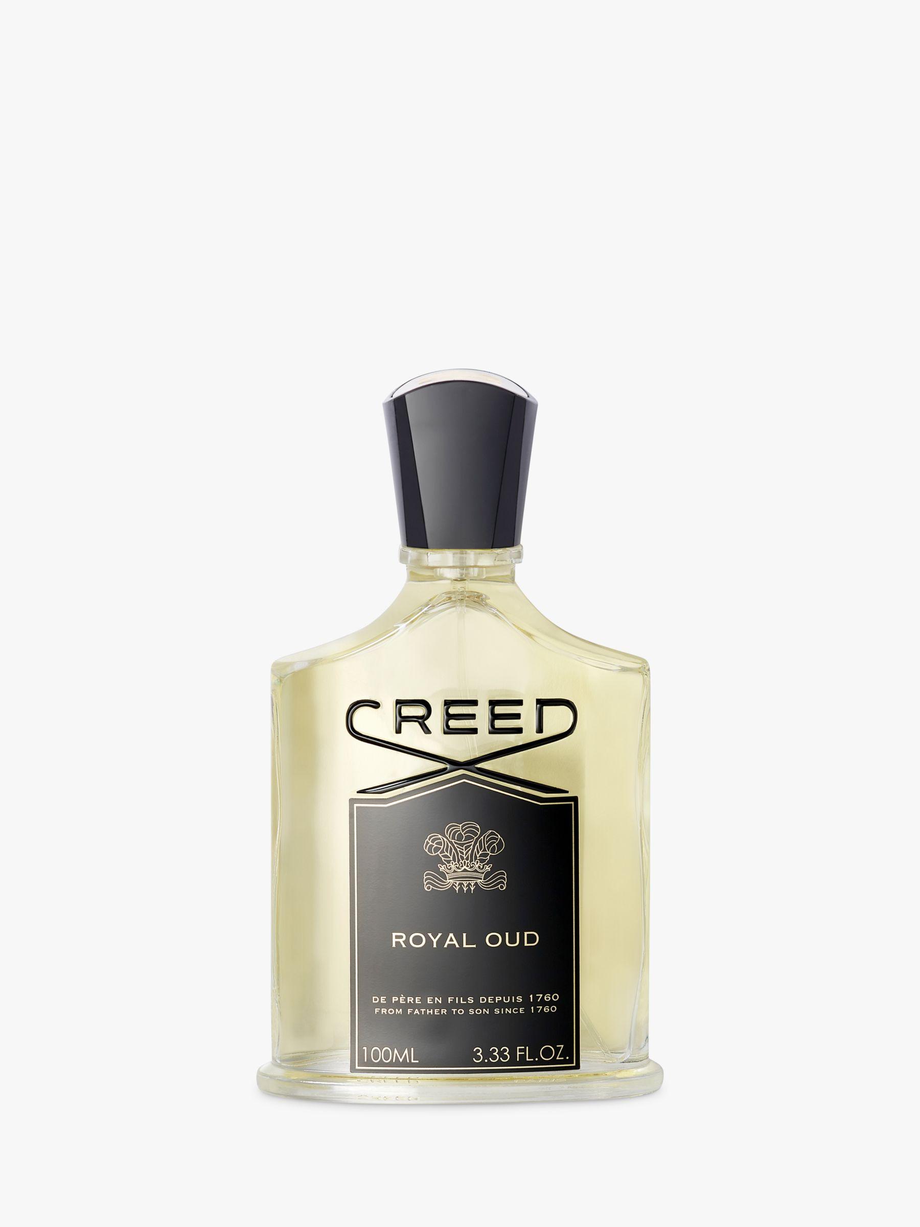 Creed CREED Royal Oud Eau de Parfum, 100ml