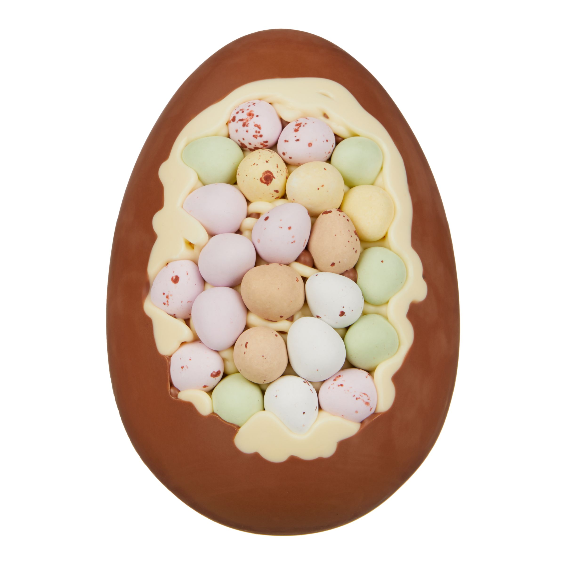 Easter gifts shop easter eggs decorations at john lewis easter eggs negle Images