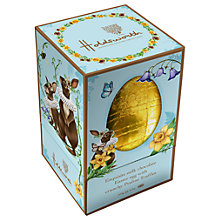 Buy Holdsworth Luxury Grown Up Easter Egg, 275g Online at johnlewis.com