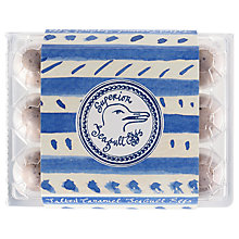 Buy Rococo Chocolates Superior Seagull Eggs, 145g Online at johnlewis.com