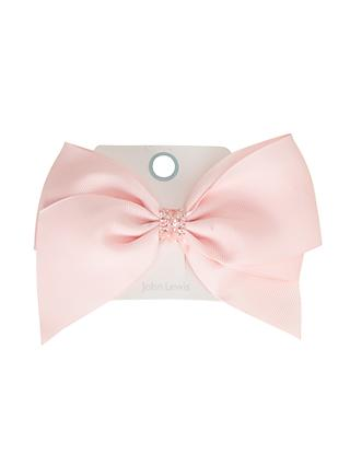 70107d653123 Girls  Hairbands   Hair Clips