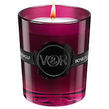 Buy Viktor & Rolf  Bonbon Scented Candle, 165g Online at johnlewis.com
