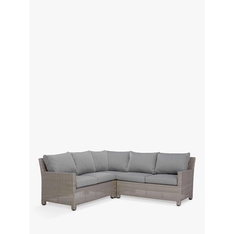 john lewis modular sofa bed. Black Bedroom Furniture Sets. Home Design Ideas