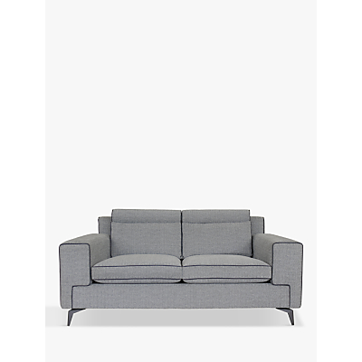 Duresta Victor Small 2 Seater Sofa Review