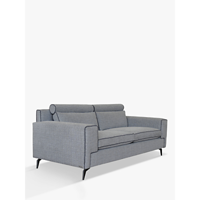 Duresta Victor Large 3 Seater Sofa Review