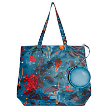 Buy Fiorelli Emma Foldable Shopper Bag Online at johnlewis.com