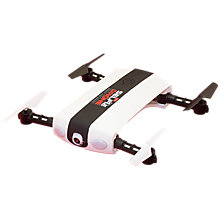 Buy RED5 FX179 Selfie Drone Online at johnlewis.com