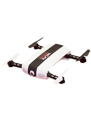 RED5 FX105 Selfie Drone